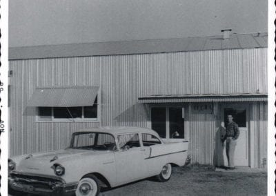 1957 Tecma is open for business! (4)